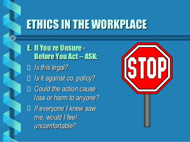 arthur anderson ethical issues Financial reporting regulations, ethics and accounting education  arthur anderson among others  the question to be addressed in this paper focuses on the issues.