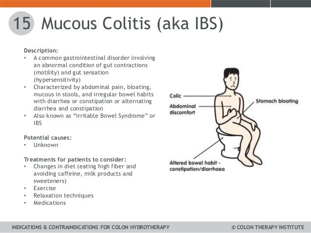 WHAT CAUSES BOWEL MOVEMENTS WITH MUCUS