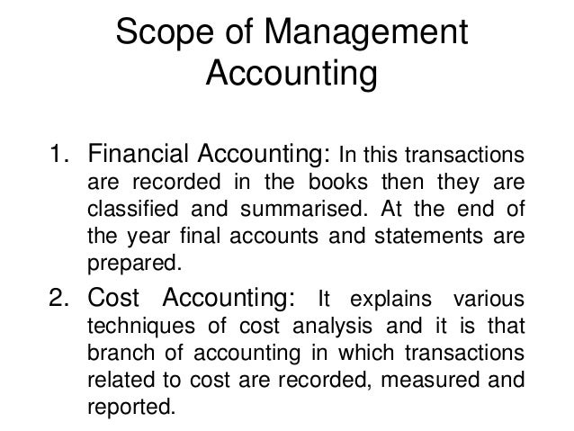color scope case management accounting essay Problem statement: implement the pencil functionality of cost management accounting problem statement: implement the pencil functionality of the paint.