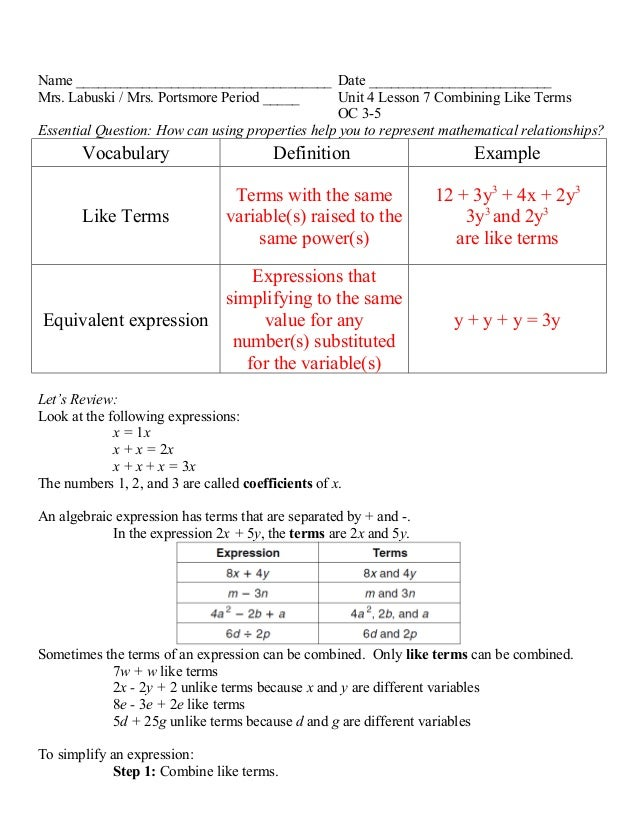 definition of power in mathematical terms What is the definition power of a product for math  definition of product in math terms  mathematical analysis.