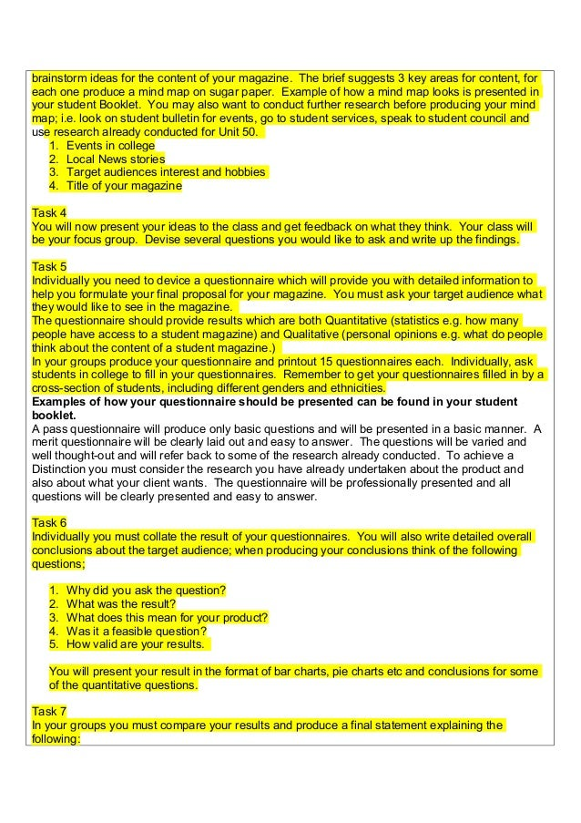 unit 4 assignment Free essays on kaplan university unit 4 assignment for students use our papers to help you with yours 1 - 30.