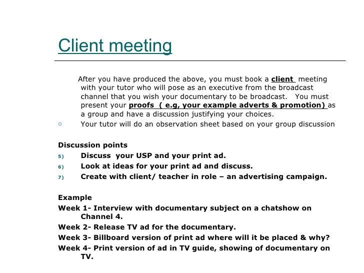 Unit 4 Assignment on Marketing Mix