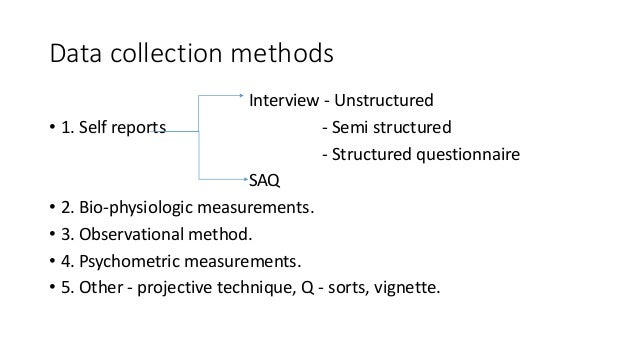 advantages and disadvantages of semi structured projective technique Sentence completion tests are a class of semi-structured projective techniques sentence completion tests typically provide respondents with beginnings of sentences.