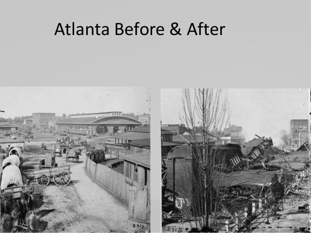 the process of reconstruction after the american civil war Civil war, economic impact of (issue) the economic consequences of the american civil war (1861 – 1865) are largely due to northern control of the federal government during and for several decades after the war.