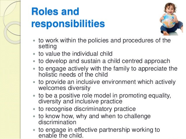 human rights and challenging behaviour