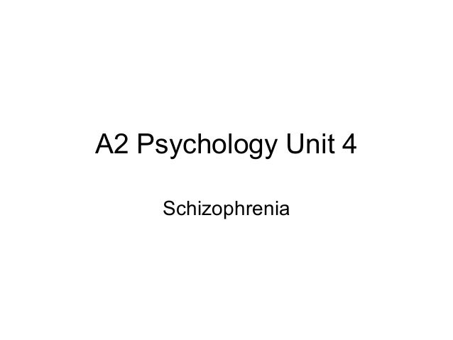 a2 psychology aqa essays Advice on how to answer 24 mark essay questions for a2 aqa a psychology covering psya3 and.