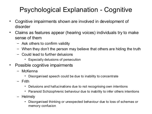 psychology unit 4 Click here for the objectives of this unit: unit 4 objectives and scale click here  for full powerpoint unit 4 (includes vocab terms): ap psych unit 4 sensation and .