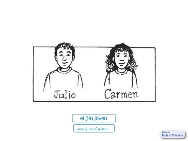 Unit 4 spanish 3 4 story vocab and irreg preterite verbs