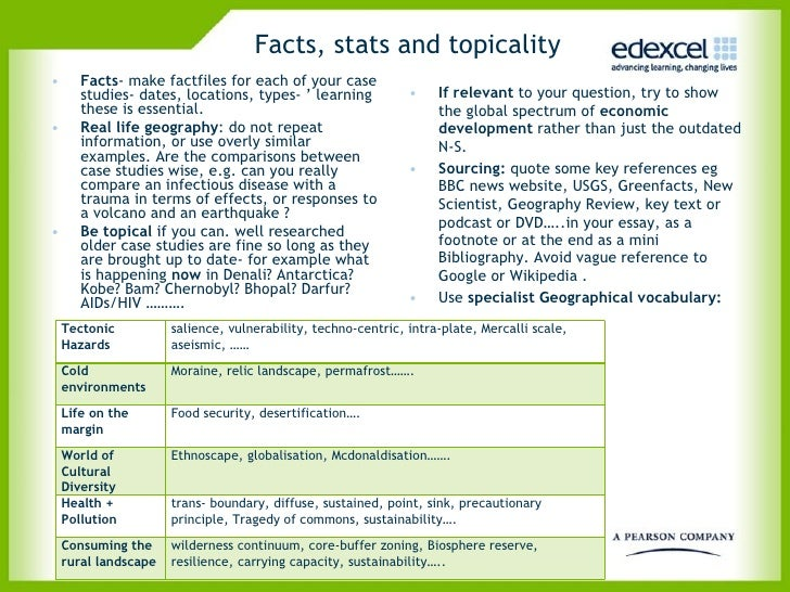 statistics coursework marking scheme Edexcel gcse statistics coursework extracts from this document introduction statistics coursework - hypotheses based on students statistics.