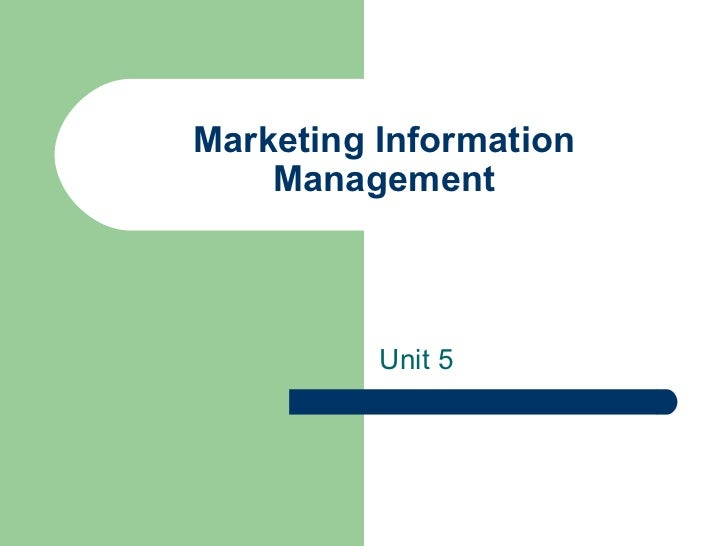 managerial marketing unit 6 fedex Strategic management - fedex corporation 1  , mission & vision statements 2 company history 3 corporate social responsibility (csr) 4 scope 5 operations 6 competitive advantages 7 marketing & e-commerce 8  ethical practices disaster readiness and relief disaster response unit (dru) 20 ethical practices pedestrian and road safety.