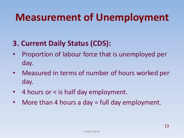 measures to solve unemployment 7 ways to improve unemployment rates but questions remain about how best to teach them or how to measure previous why logistics will be the key to solving.