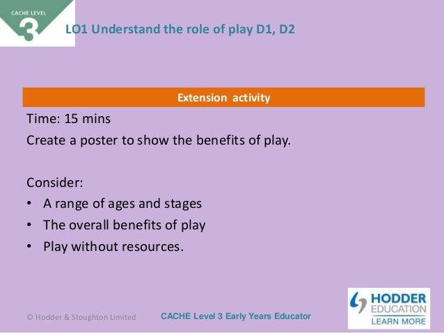 worksheet 3 role play lo1 Worksheet 3 role play lo1 term paper academic service.