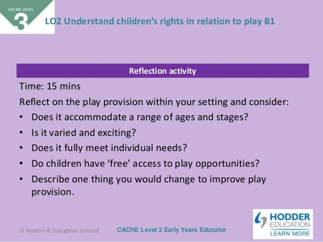 how adapt routines to meet the needs of children at different ages and stages of development How kids learn to play: 6 stages of play development  as a child grows they go through different stages of play development  and how to adapt to situations.