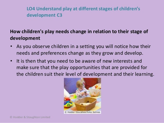 mildred parten stages of play pdf