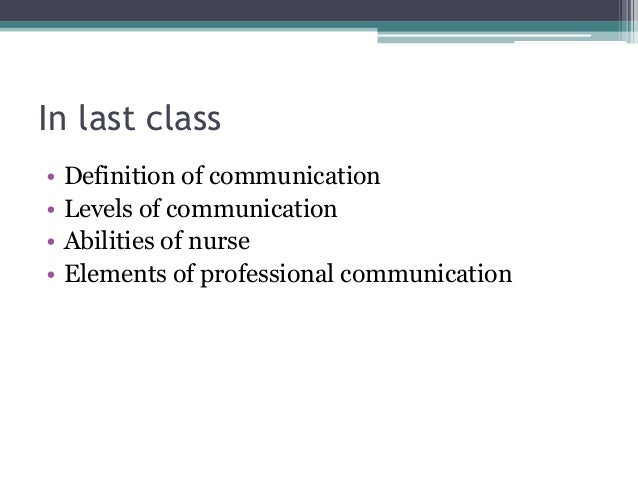 unit 301 communication professional relationships Communication 301 essay unit 301 promote communication in health, social care or children and young people's settings identify the importance of communicating with individuals effectively it is important to communicate with individuals effectively to build relationships with trust.