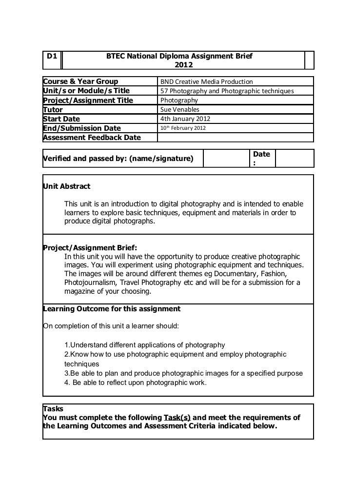Unit57 assignmentbrief.docx
