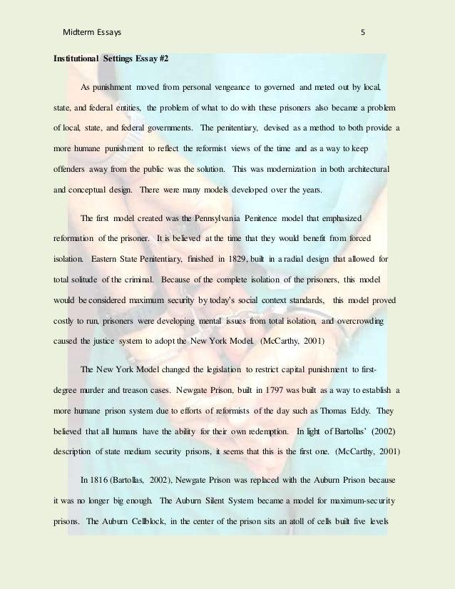 it104 assignment unit 5 All courses (117) it it 104 22 documents it 104 148 documents 2 q&as  all assessments assignments essays homework help lab reports lecture  unit 5 staffing plan templatexlsx kaplan university project management i.