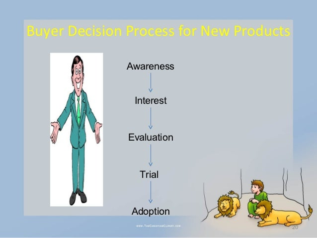 decision making process in consumer buying behavior by philip kotler Buying process, consumer behavior, tourism, cutler model, esfahan received:  june  buyer's decision process itself affects on the buyer's behavior (kotler and   factors influence on consumer decision-making process, hospitality  the  population according to the definition is a society that people have.