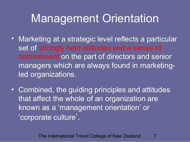 international marketing strategic orientation questions and What is international business  end-of-chapter questions and exercises  competing effectively through global marketing,.