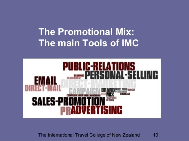 mix of travel and tourism organisation We provide travel analytics to as a destination marketing organisation (dmo) or tourism our new paper focused on destination marketing organisations.