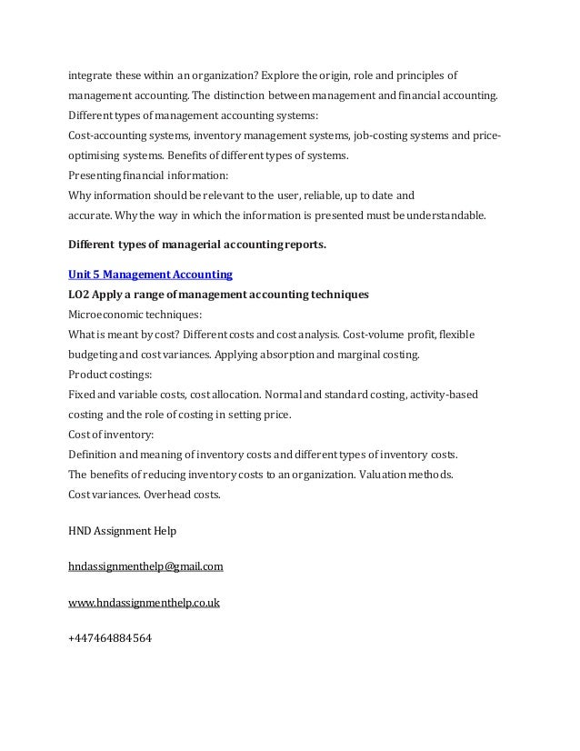 Science Fiction Essays  A Modest Proposal Essay Topics also English Essay Topics For College Students I Passed My Dissertation Defense Example Of A College Essay Paper