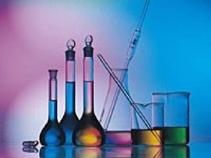 Chemistry 40S                   Unit 4 – Acids & Bases                Acids & Bases