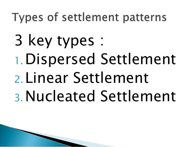 types of settlements The average settlement in wrongful terminations case ranges between $100,000 and $1 million however, as of 2005, these settlements are typically between $300,000 and $500,000 the settlement covers lost wages but only covers attorney's fees and punitive damages under certain circumstances.