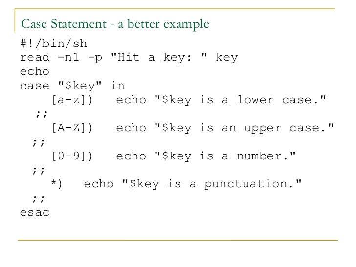 Program: Implement selection sort in java.