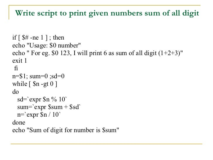 Print number with highest sum of digits - C++