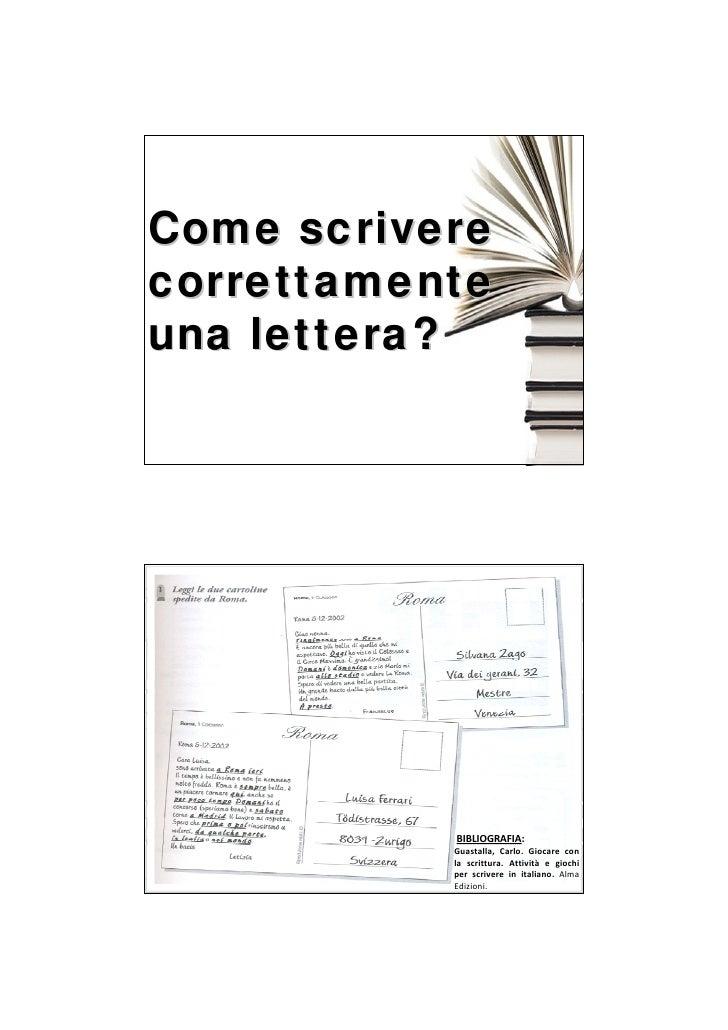 giocare con la scrittura alma edizioni pdf