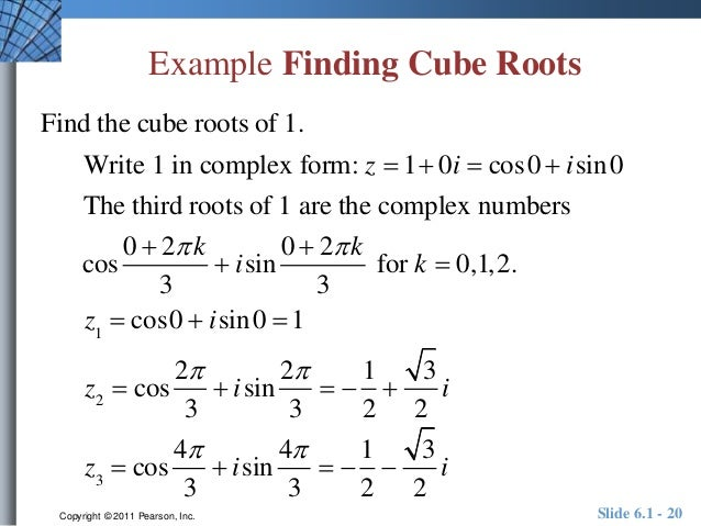 Cube root of 3000