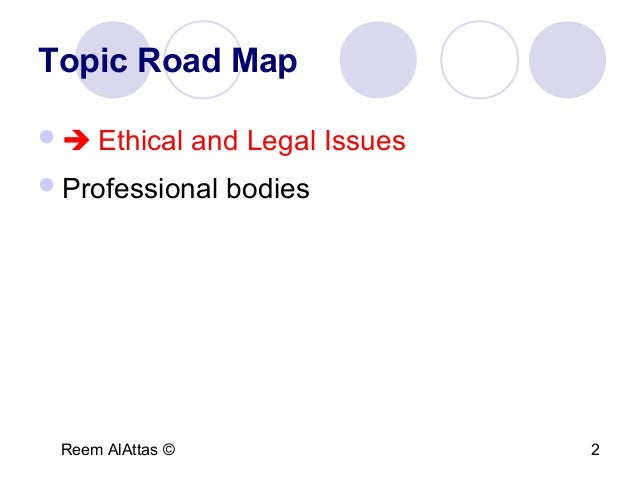 legal and ethical issues case studies In 2002 the patient's right to information was confirmed by law in norway  in  only three of these cases were ethical problems related to patient information   of medical information—for example, scientific studies and clinical investigations.