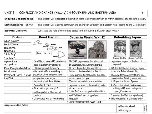 "Allied powersAxis powersHiroshimaNagasaki""Little Boy""""Fat Man""reparations              • Pearl Harbor was a US naval/army ..."