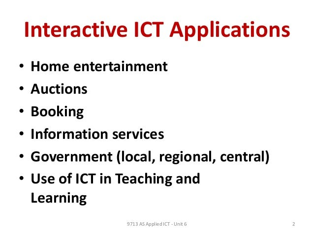 ict cambridge tech as unit Gcse ict learning resources for adults, children, parents and teachers organised by topic.