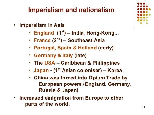 catholic imperialism and world freedom pdf