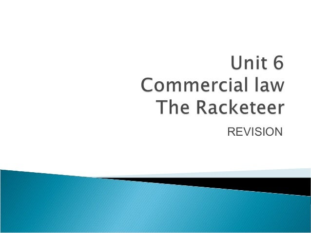 commercial law revision Law express consumer and commercial law revision guide ebook law express consumer and commercial law revision guide currently available at ubercebunet for review only, if you need complete ebook law express consumer.