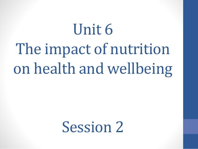 unit 21 nutrition for health and Help - has anyone got an assignment brief/any resources for unit 21 nutrition for health and social care.