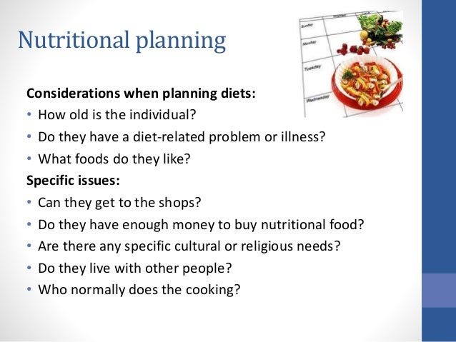nutrition and health unit 1 Learning nutriton and the many nutrients can be confusing and hard - hope this helps.