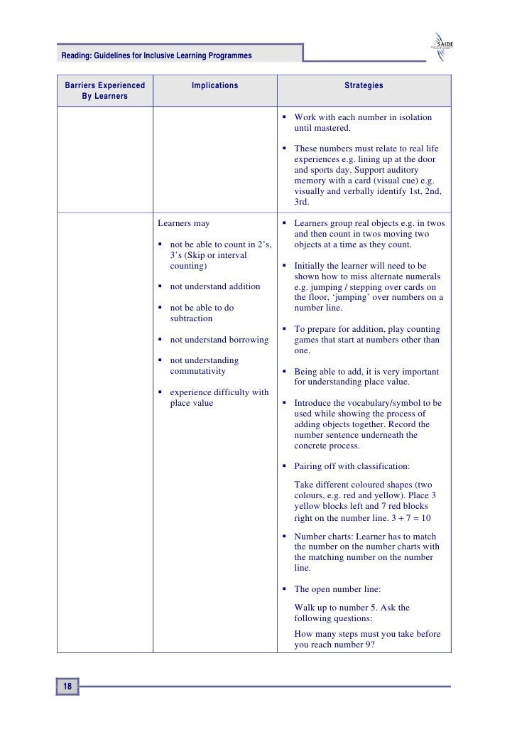 mathematics applications unit 1 pdf