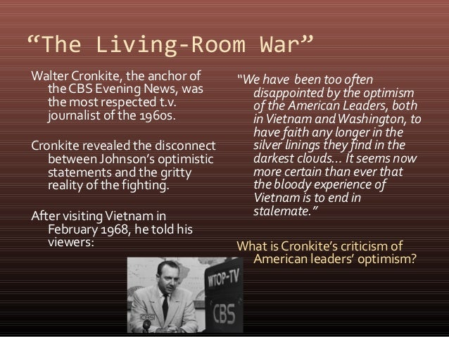 Unit  Section  Lesson  War Divides America Hs Tmbs Con - Living room war