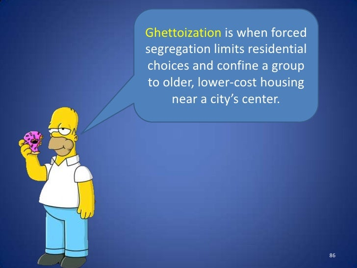 E) Political Organization and Urban Planning