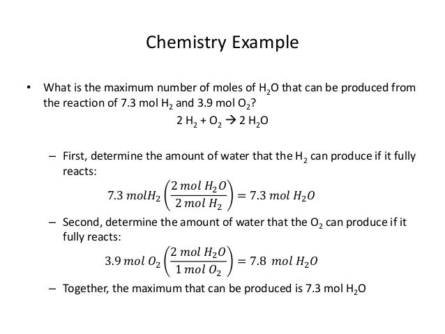 Unit 7 4 stoichiometry limiting reactants – Limiting Reactant Worksheet with Answers