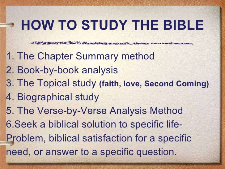 photo regarding Printable Kjv Bible Trivia Questions and Answers titled In general bible analyze issues
