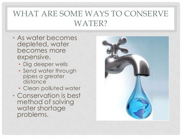 describe water management and use Salinity management and strategies for improving the use of saline water in  agriculture  also, manuscripts describing basic soil-water-plant relationships,  basic.