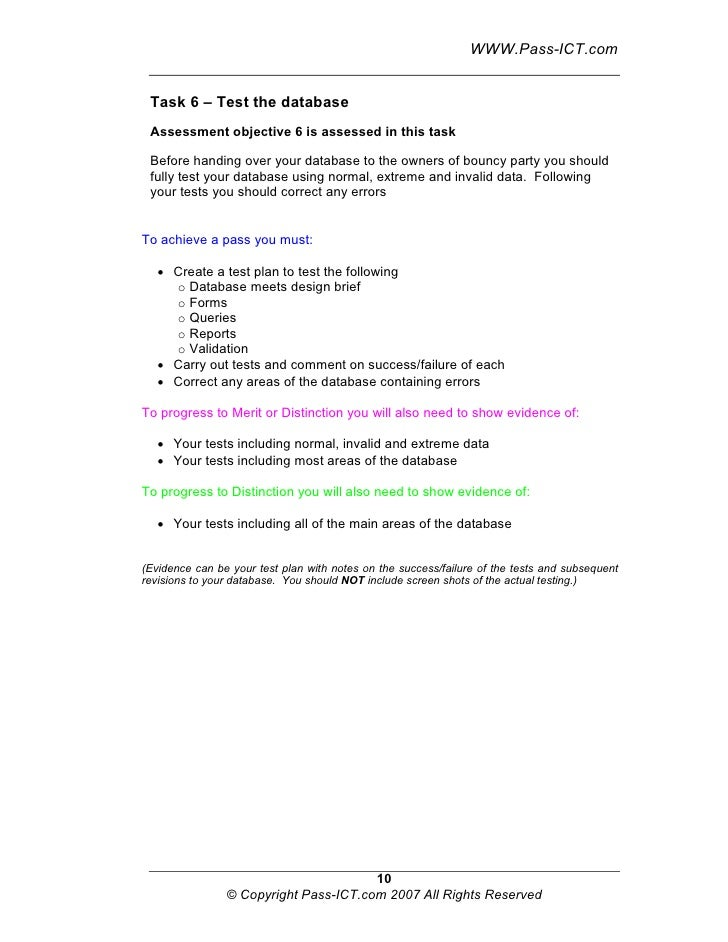 Order professional persuasive essay on presidential elections