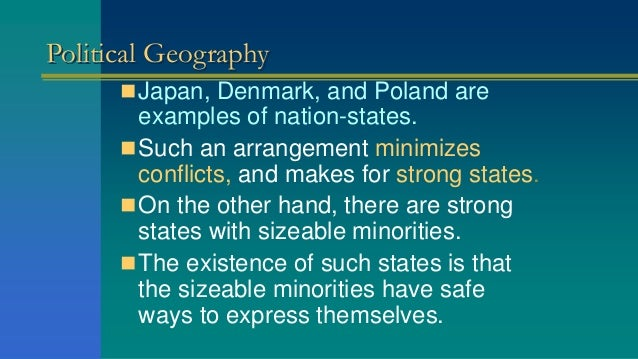 Ap human geography—minich ppt video online download.