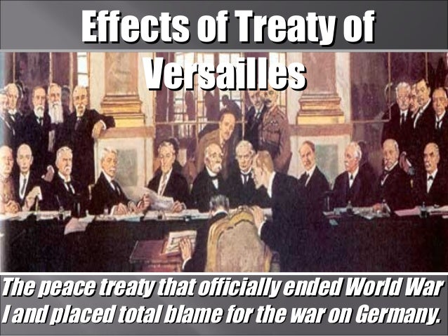 germany was to blame for wwi Home serbia did it austria-hungary did it russia did it germany did it france did it britain is responsible for starting wwi verdict #2 germany is mostly to blame but the other major powers contributed to the start of the war.