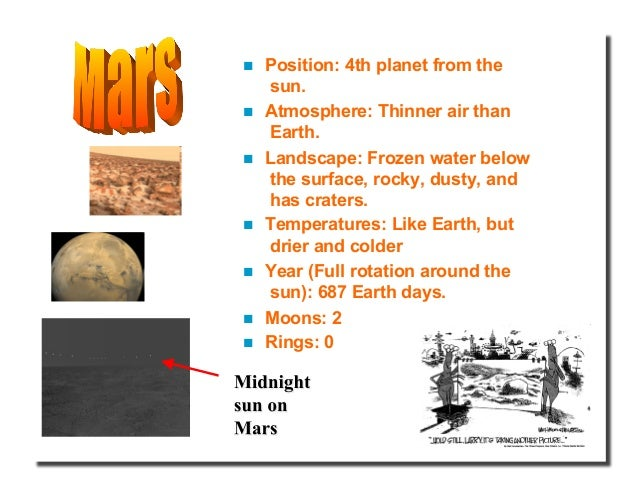 list the differences between terrestrial and jovian planets - photo #12