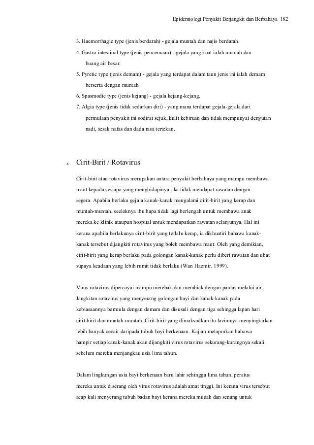 senarai semak persiapan perkahwinan pdf 25golkes