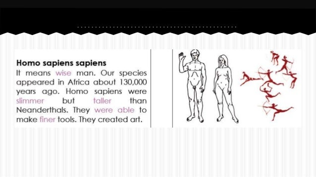 INVENTIONS People began to make metal objects about 7000 years ago. The first metal they used was copper (but it was weak)...